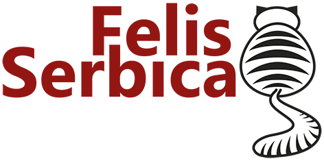 Felis Serbica